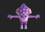 Mom_Purple