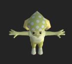 Mom_Yellow