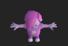 Son_Purple