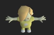 Son_Yellow